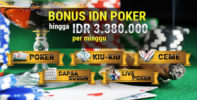 KOMISI MINGGUAN TURN OVER 0.5% + BONUS